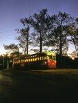 High Park Loop