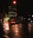 Dundas Square EB