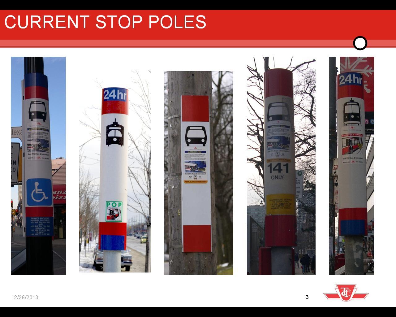 existingstoppoles.jpg