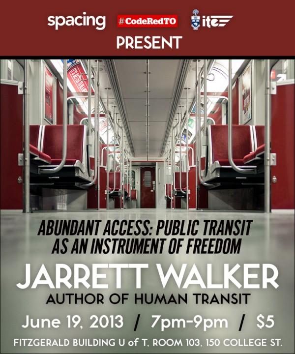 human-transit-event1-600x720