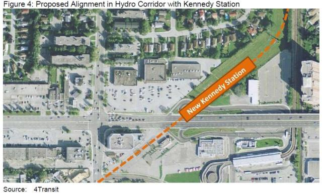 KennedyStation1