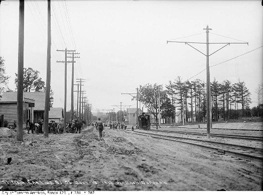 1912StClairDufferinW_web