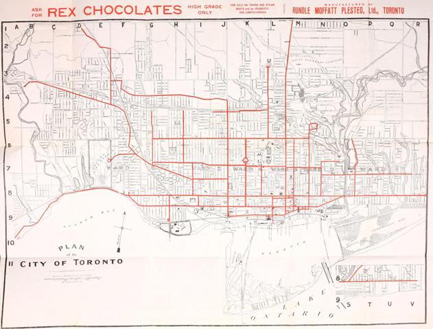 1912TorontoStreetcarMapSmall