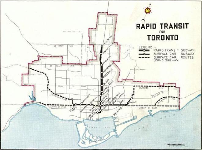 TTCRapidTransit1944