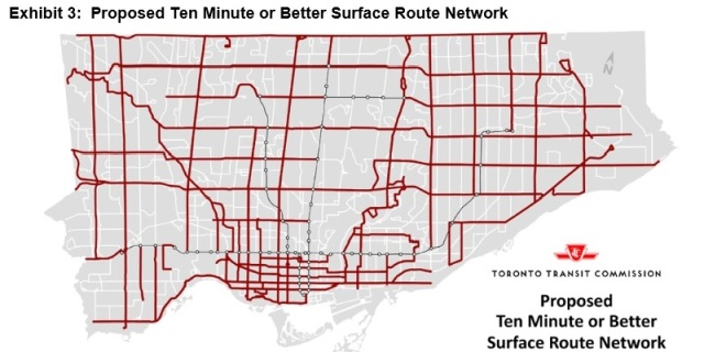 10_Minute_Network_Aug_14