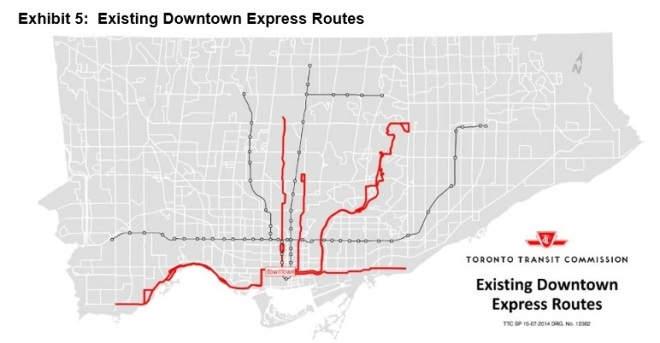 Downtown_Express_Routes_Aug_14