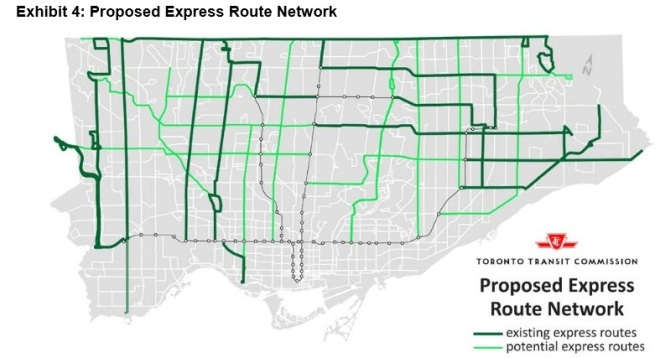 Express_Route_Network_Aug_14