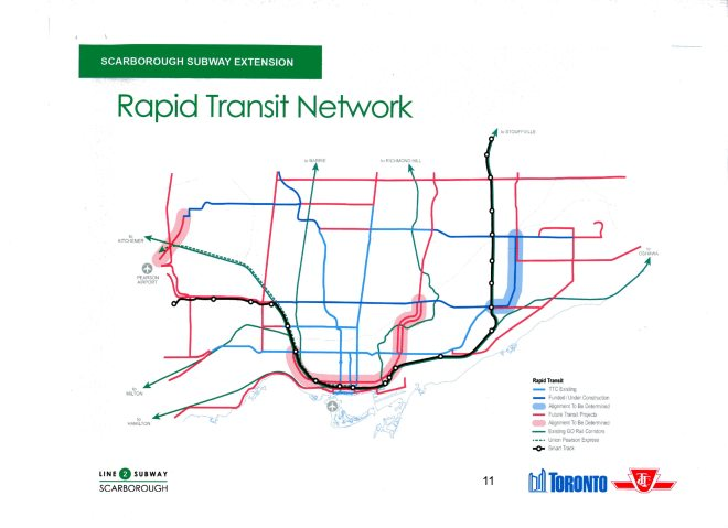 SSERapidTransitNetwork