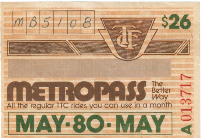 May1980Pass