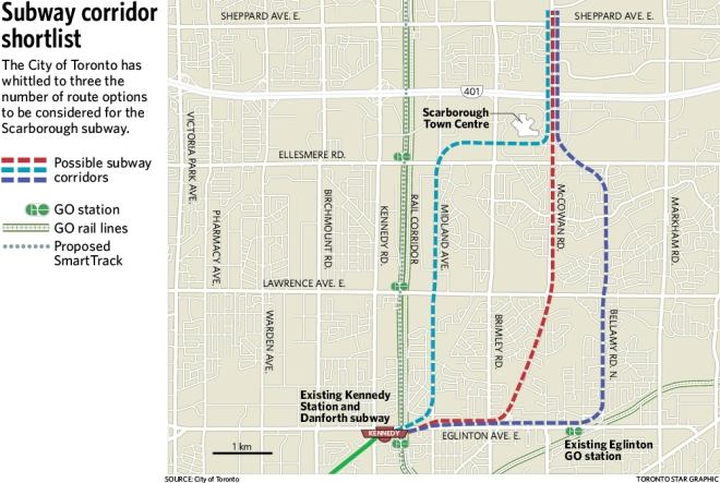 ci-scarborough-subway-routes-shortlist-web