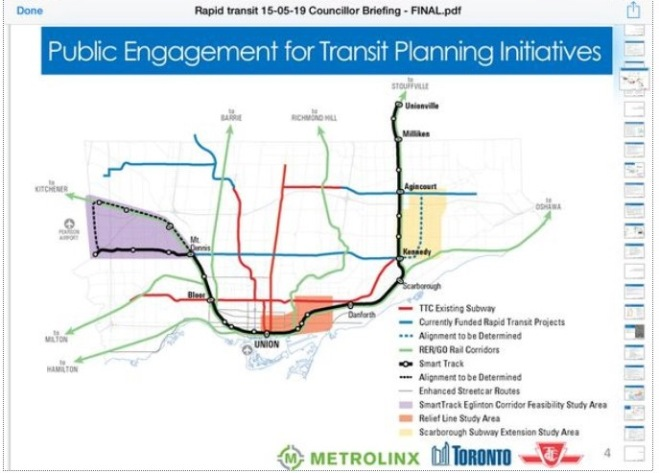 201505_RapidTransitPlanningInitiatives