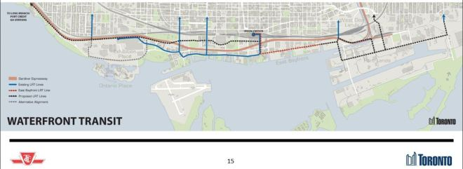 WaterfrontTransitMap_15