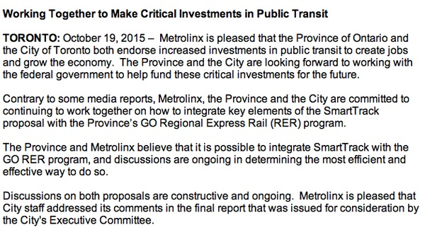 MetrolinxStatement_20151019