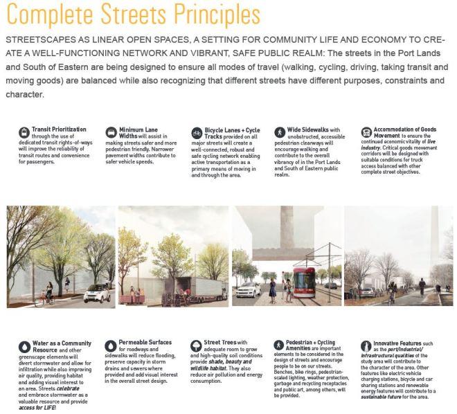 CompleteStreetsPrinciples