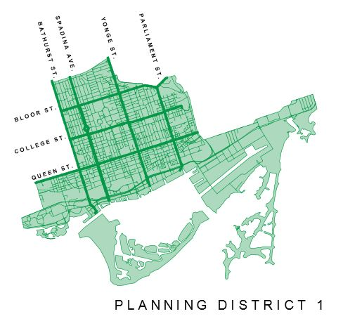 201601_PlanningDistrict1