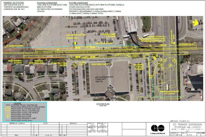 20160629_KennedyGOStn_Plan
