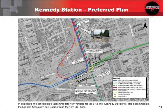 20160629_KennedyStnLRT_Plan1