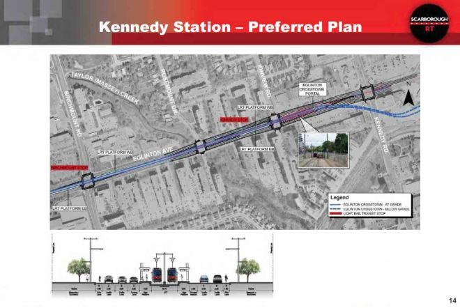 20160629_KennedyStnLRT_Plan2