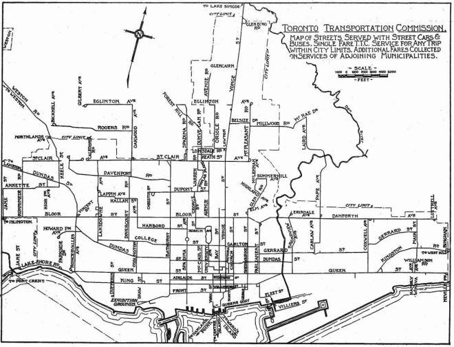 ttc-map-1928-08-22
