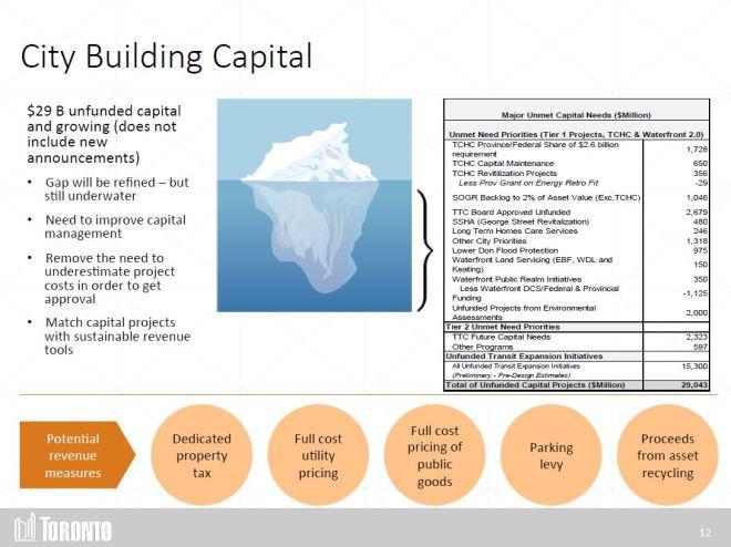 imfg_12_iceberg