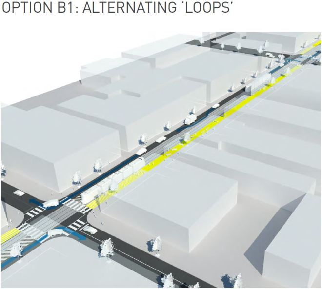kingstreetpilot_b1_alternatingloops