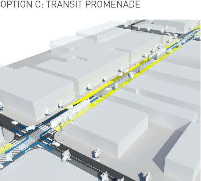 kingstreetpilot_c_transitpromenade