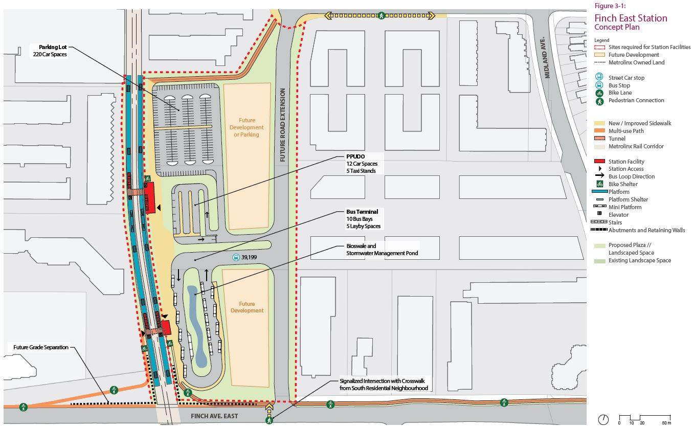 Waterloo station floor plan 28 images 28 waterloo for 100 floor level 58